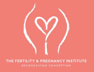 The Fertility & Pregnancy Institute