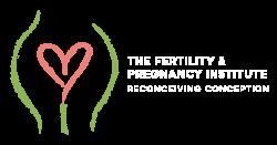 The Fertility & Pregnancy Institute